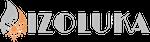Izolatii cu spuma poliuretanica – Izoluka